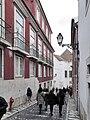 Lisboa (25271046117).jpg