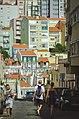 Lisboa (35691290355).jpg