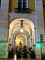 Lisbon, Portugal (30052035707).jpg