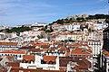 Lisbon One - 95 (3466308261).jpg