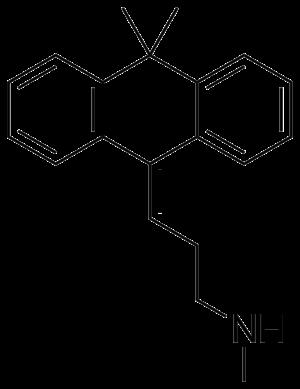 Litracen - Image: Litracen