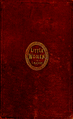 Little Women - cover.png