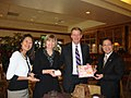 Little with Taiwanese Officials - 3-15-11 (16139595961).jpg