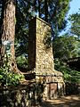Live Oak Park (Berkeley) Picnic Area.JPG