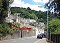 Llanhilleth - Commercial Road.jpg