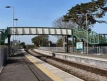 Llantwit Major railway station in 2008.jpg