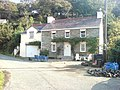 Llanunwas Arms, Middle Mill - geograph.org.uk - 967715.jpg