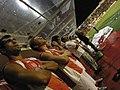 Lluvia partido rayo Club Atletico Union de Santa Fe 46.jpg
