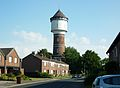 Lobberich, Wasserturm.jpg