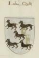 Lobo escudo.png