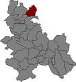 Localització de Sant Pere Sallavinera.png