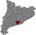 Localització de l'Alt Penedès.png