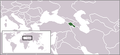 LocationArmenia.png
