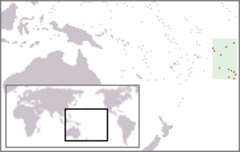 LocationCookIslands.png