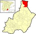 LocationVélez-Blanco.png