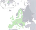 Location Denmark EU Europe.png