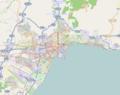 Location map Malaga.png