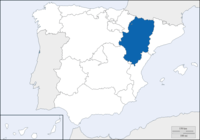 Location of Aragon.png