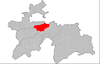 Location of Rasht District in Tajikistan.png