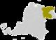 Locator kabupaten tangerang.png