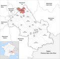 Locator map of Kanton Charvieu-Chavagneux 2019.png