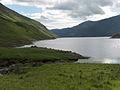 Loch Mullardoch - geograph.org.uk - 213606.jpg