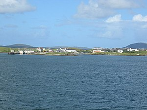 Lochmaddy - geograph.org.uk - 93209.jpg
