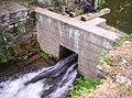 Lock on Delaware Canal in Pennsylvania.jpg