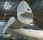 Lockheed EC-121D Constellation (28022097406).jpg