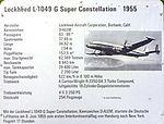 Lockheed L-1049 G Super Constellation 5611.jpg