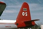 Lockheed P2V-5F - N96278.jpg