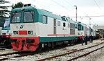 Locomotiva FS 343 2016.jpg