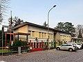 Lodi - scuola elementare Giovanni Pascoli.jpg