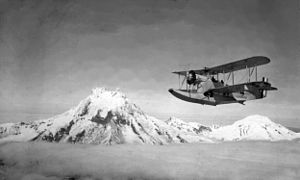 Loening OL over Alaska 1932.jpeg
