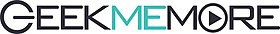 logo de Geekmemore