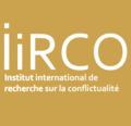 Image illustrative de l'article Institut international de recherche sur la conflictualité
