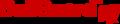 Logo-bullguard.png