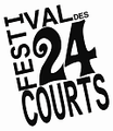 Logo24courts.png