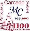 LogoCarcedo.jpg
