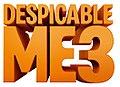 Logo Despicable Me 3.jpg