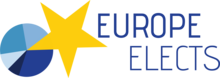 Logo Europe Elects.png