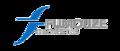 Logo Fumouze.png
