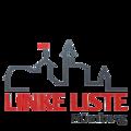 Logo Linke Liste Nürnberg frei.png