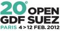 Logo Open GDF Suez 2012.png