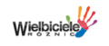 Logo Wielbiciele Różnic (biale tlo).png