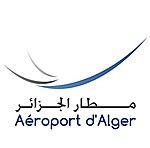 Image illustrative de l'article Aéroport d'Alger - Houari-Boumédiène