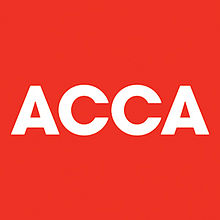 Association of Chartered Certified Accountants - Wikipedia