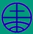 Logo anabaptista.jpg