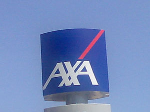 AXA Equitable Life Insurance Company Hosts Forum for Professional Women