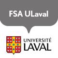 Logo de FSA ULaval.png